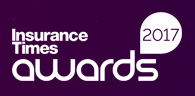 insurance-times-awards-2017
