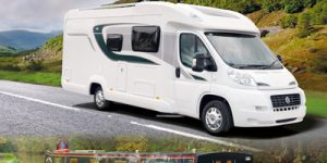 Motorhome Insurance News