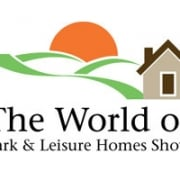 park home and leisure