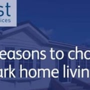 park home assist news