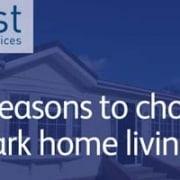 park home assist news