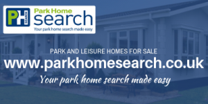 park home search news