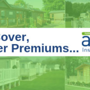 New Leisure Home Insurance Policies