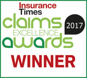 Insurance-Awards-Winner-Logo