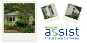 Assist insurance services